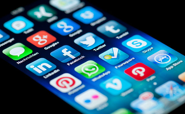 5 Tips to develop a Successful Mobile App by Shailendra Sinhasane