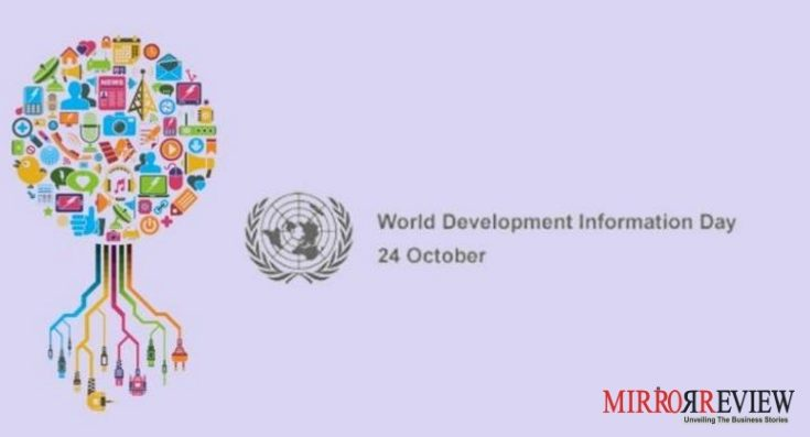 World Development Information