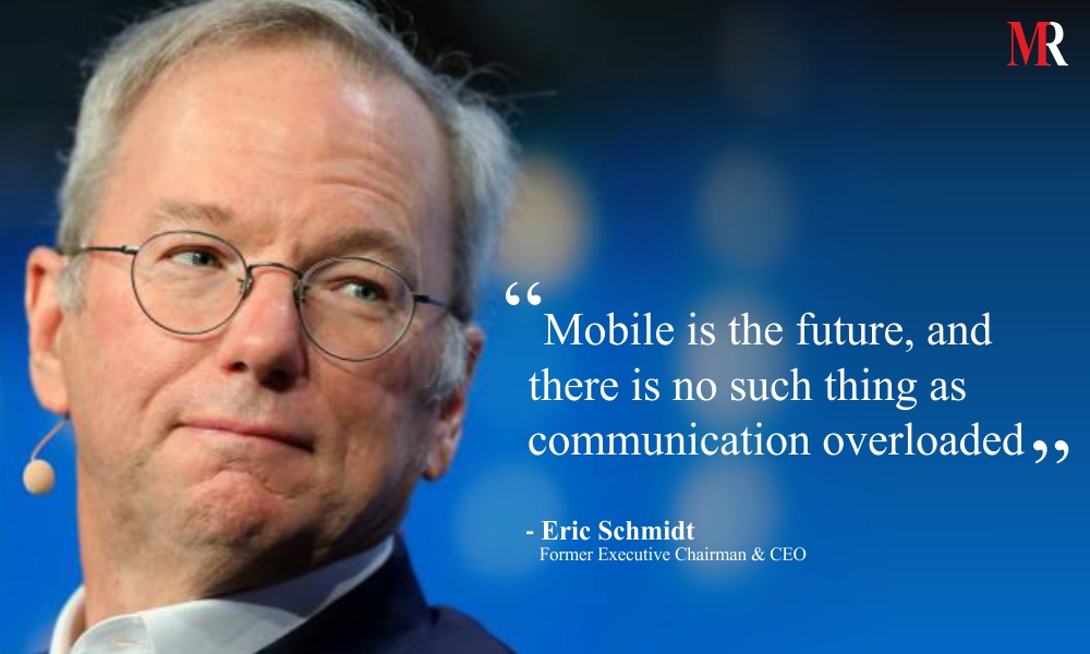 Quotes on technology