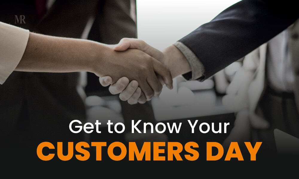 customer centricity quotes