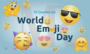 World_Emoji_Day