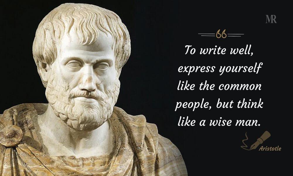 Aristotles Poetics Book