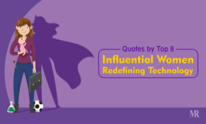 influential women quotes