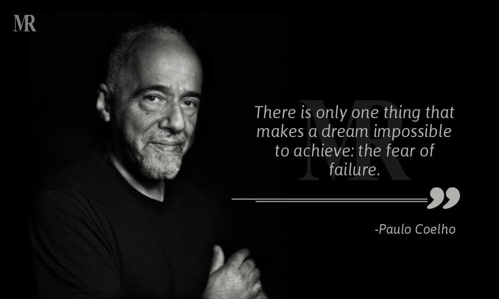 Bad Day Quotes By Paulo Coelho