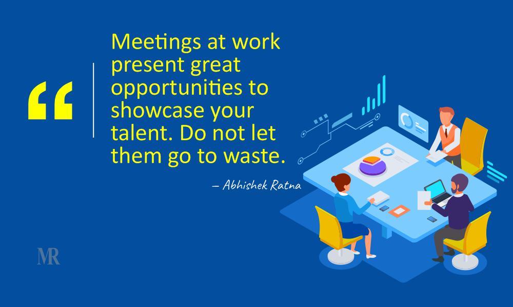 Abhishek Ratna Quotes