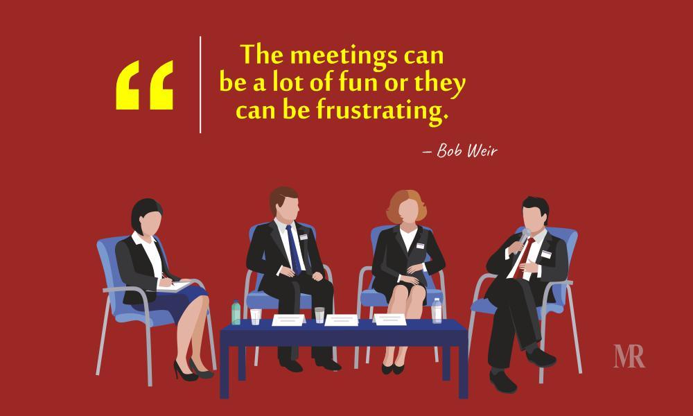 Bob Weir Quotes