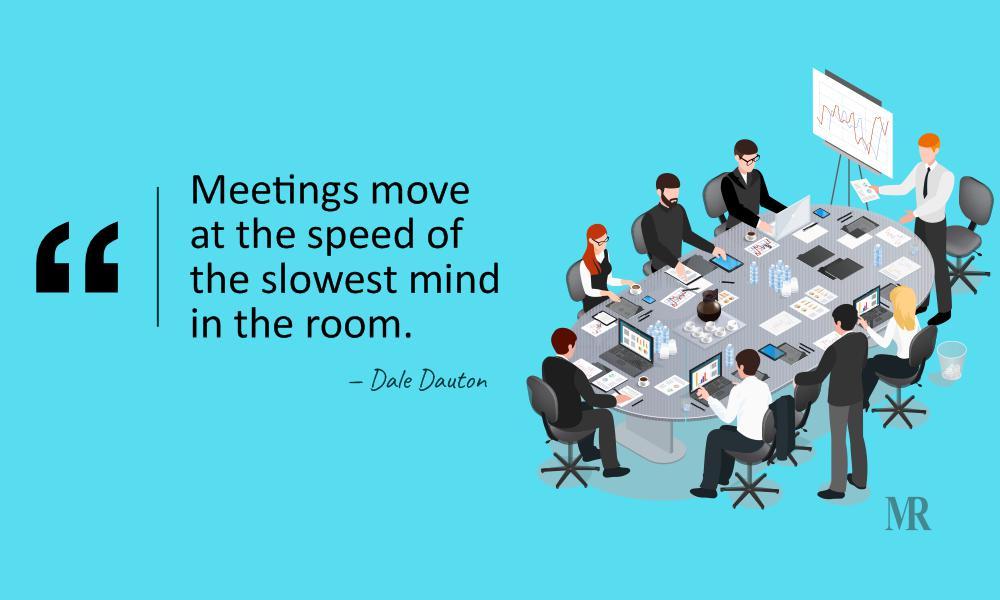 Dale Dauton Quotes